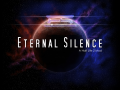 Help to improve Eternal Silence