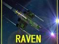 New unit - Raven