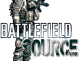 BATTLEFIELD SOURCE IS LIVE!