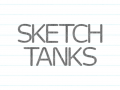 Sketch Tanks Released for Pay What You Want