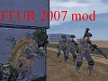 FFUR 2007 mod DOWNLOAD