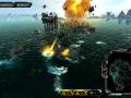 New Oil Rush gameplay video