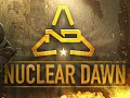 Nuclear Dawn - Pre-Purchase Availability & First Tutorial