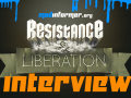 Resistance and Liberation Interview