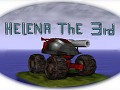 Helena the 3rd (Is the end nearly here?)