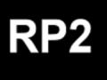 Rp2 Perk System