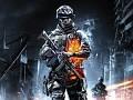 Battlefield 3 alpha impressions