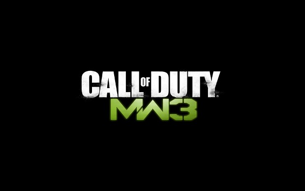 Call of Duty Mordern Warfare 3 News # 1 Call of Duty XP convention