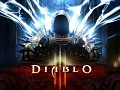Diablo 3 not supporting mods