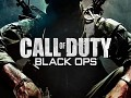 How To Be Pro At Call of duty Black Ops
