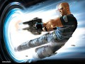 Rumor alert Timesplitters 4 will be announced