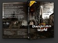 DangerousWorld DVD Box