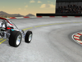 New Vehicle Physics Demo
