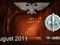 UDKInstall-UT40k-Aug11
