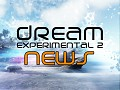 Dream Experimental 2 - The Remake