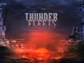 Thunder Fleets Released