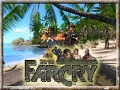 Far Cry 2010 Chapter 1 Mod Release