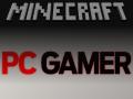 Minecon first details