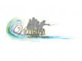 Velisia - We're Back!