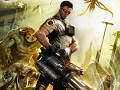 Serious Sam 3 Incoming!
