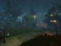 Jeklynn Heights - Small Gameplay Vids