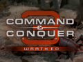Wrath Ed Demo 0.5 Released