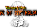 Age of Mythology Mod!