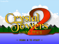 Crystal Towers 2 now on Desura!