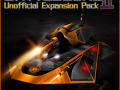 Expansion Pack Pre-Release date set. Full info here!