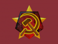 Faction Info: Soviet Union