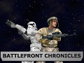 """Battlefront Chronicles"" Hits ModDB!"