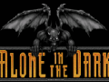 [Full Release] New Alone In The Dark