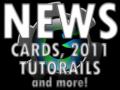 Debut of 2011 GM 8.1 Standard tutorials
