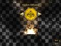 Invidia 422AC DEMO + 6 gameplay videos