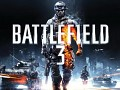 Battlefield 3 PC without an in-game server browser