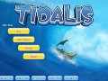 Tidalis 85% Off Short Sale