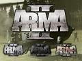ARMA 2 + Expansions on Desura!