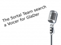 Search a Speaker