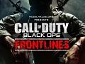 Black Frontlines US Server is Online!