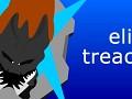 Elite Treacle is hiring!