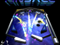 Hyperspace Pinball for the iPhone/iPad now available on the App Store!