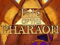 Fate of the Pharaoh on Desura!