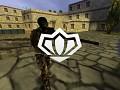 Quake III Arena mods on Desura