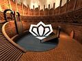 Quake 4 mods on Desura