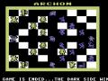 Announcing Chaos mod: Archon