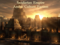 Sandarian empire Story