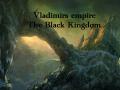 Vladimirs empire story