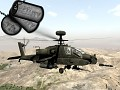Project Reality: ARMA 2 v0.1 BETA Release Date & Trailer