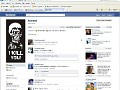 Achmed, the dead terrorist on Facebook