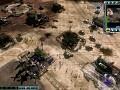 Alternate Warfare Demo V0.20 details